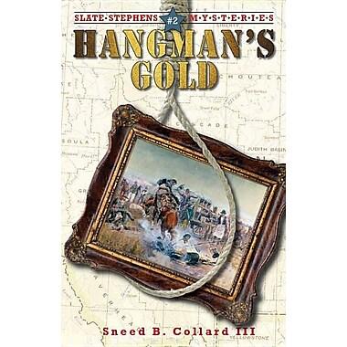 Hangman's Gold