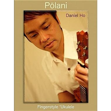 Polani: Fingerstyle Ukulele