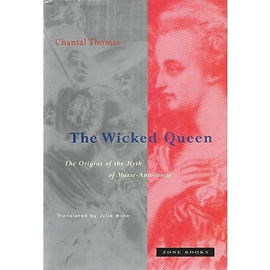 The Wicked Queen: Chlorine, Health, and a New Environmental Strategy