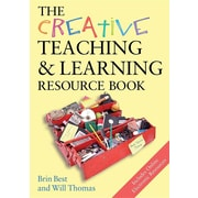 The Creative Teaching & Learning Resource Book