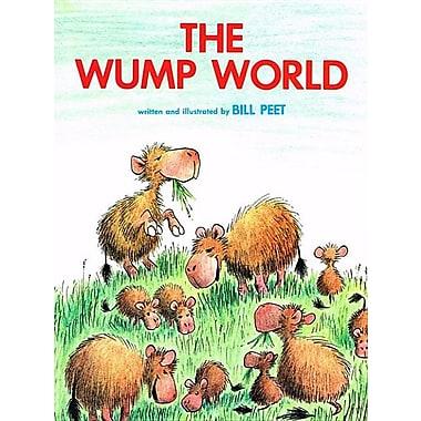 The Wump World