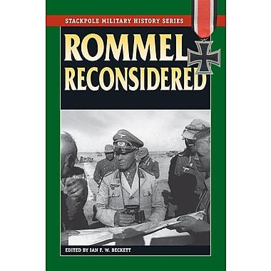 Rommel Reconsidered