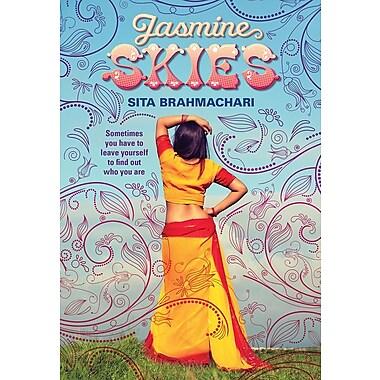 Jasmine Skies