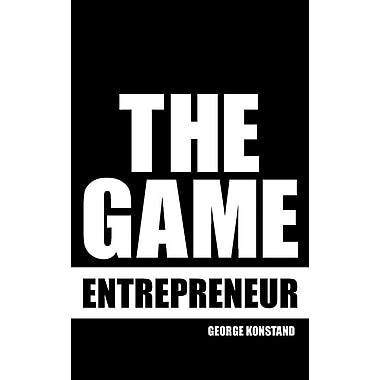The Game Entrepreneur
