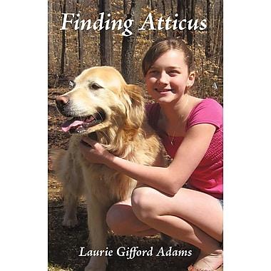 Finding Atticus