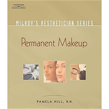 Permanent Makeup: Tips and Techniques