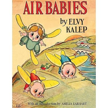 Air Babies (PB)