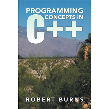 Programming Concepts in C]+