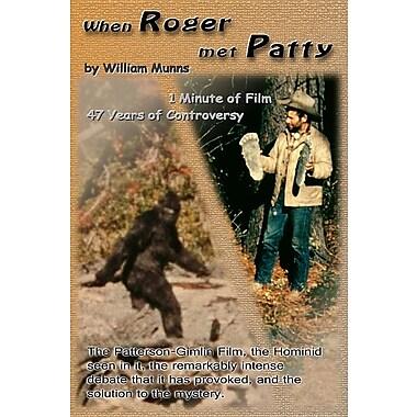 When Roger Met Patty
