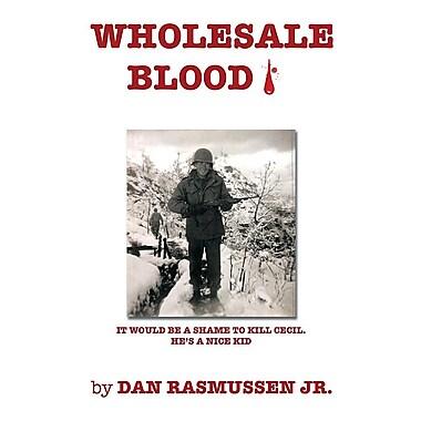 Wholesale Blood
