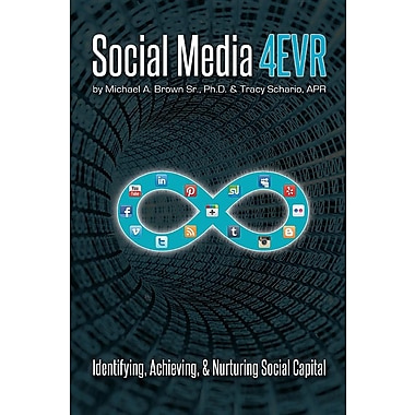Social Media 4evr: Identifying, Achieving, & Nurturing Social Capital