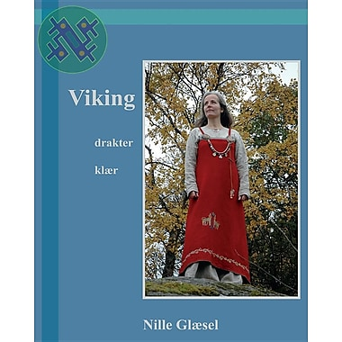 Viking: Drakter Klaer