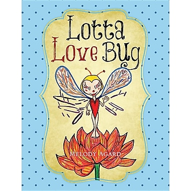 Lotta Love Bug