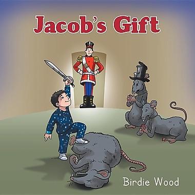 Jacob's Gift