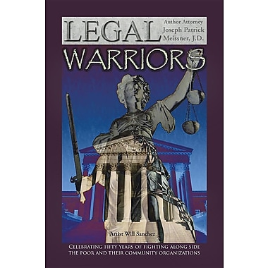 The Legal Warriors