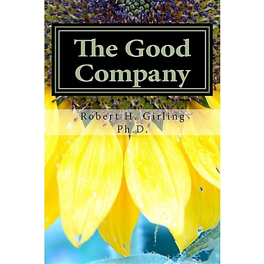 The Good Company Revised Edition