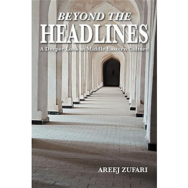 Beyond the Headlines: A Deeper Look at Middle Eastern Culture