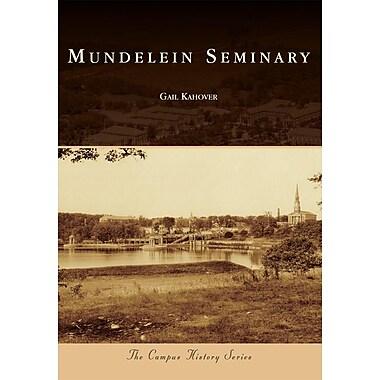 Mundelein Seminary