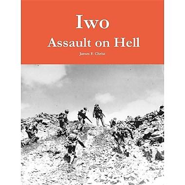 Iwo: Assault on Hell