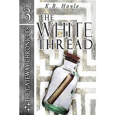 The White Thread