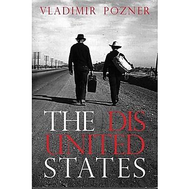 The Disunited States