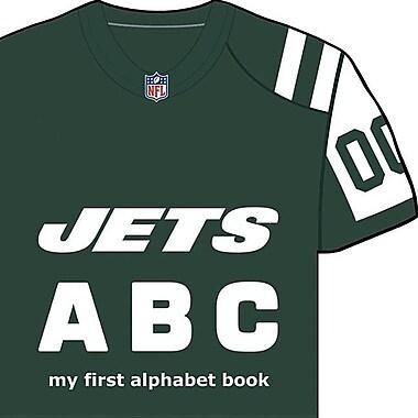 New York Jets ABC