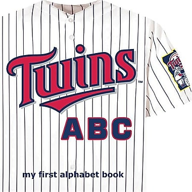 Minnesota Twins ABC