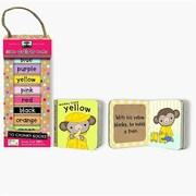 Little Color Books