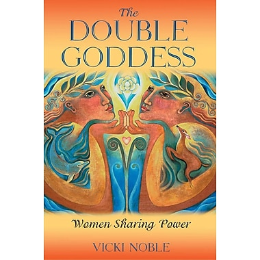 The Double Goddess: Adopting the Martial Way of Life
