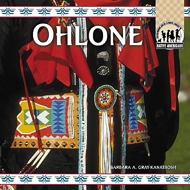 The Ohlone