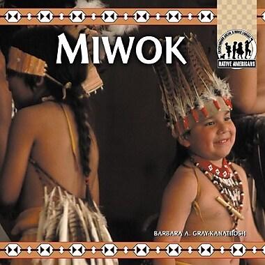 Miwok