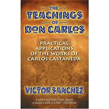 The Teachings of Don Carlos