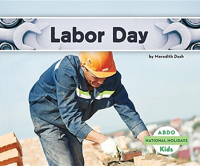 Labor Day 1334672