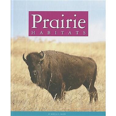 Prairie Habitats