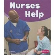 Nurses Help