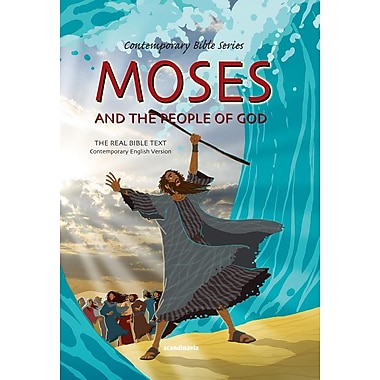 Moses and the People of God