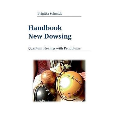 Handbook New Dowsing