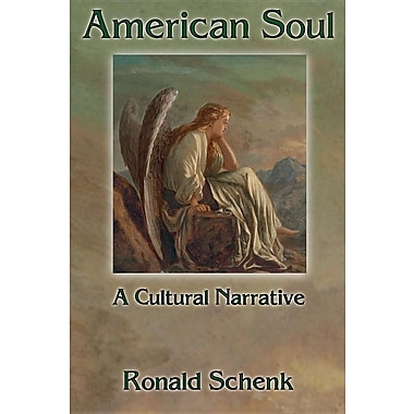 American Soul: A Cultural Narrative