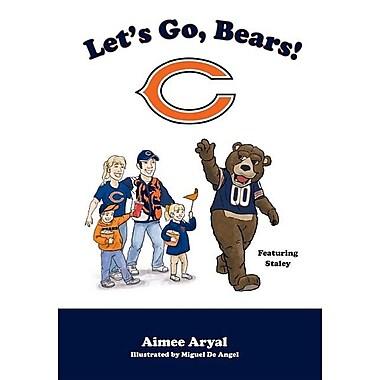 Let's Go, Bears!