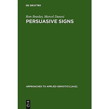 Persuasive Signs