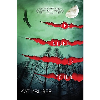 The Night Is Found (Collectors' Edition PB)