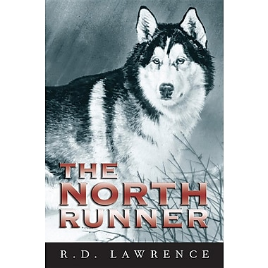 The North Runner