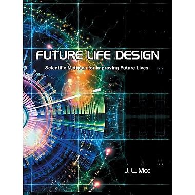 Future Life Design