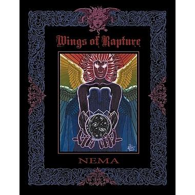 Wings of Rapture