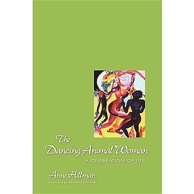 The Dancing Animal Woman