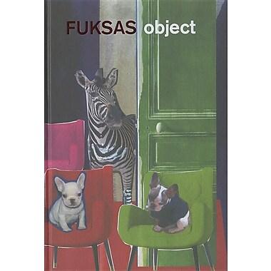 Fuksas: Object