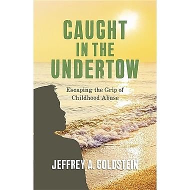 Caught in the Undertow