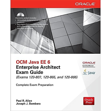base64 encode pdf c++ builder