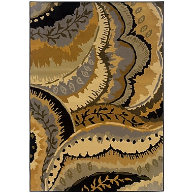 Oriental Weavers Stella 3283A Indoor Area Rug, 6'7