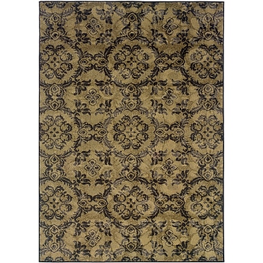 Oriental Weavers Stella 3336A Indoor Area Rug, 5'3